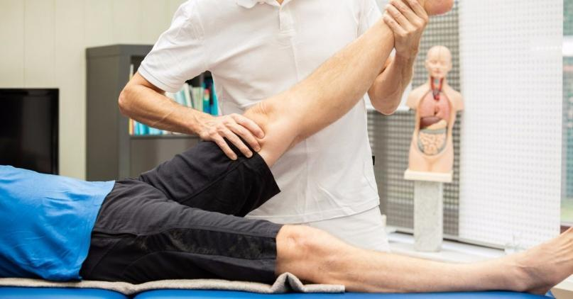 kalça protezinin çıktığı nasıl anlaşılır