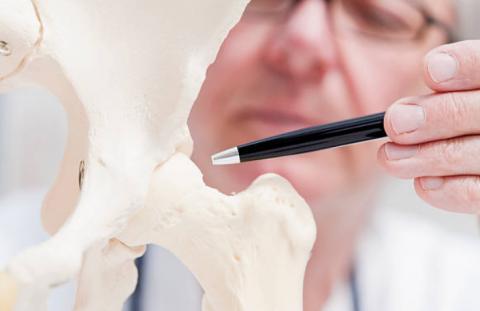 kalça protezi gevşeme belirtileri